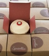 Wilson Sonsini diversifies into Marissa Mayer's favorite pastry