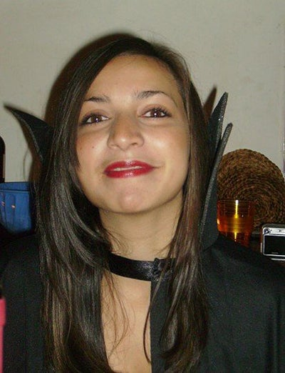 Meredith Kercher Crime Scene Investigators Joked About Taking Coke