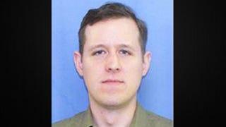 Pennsylvania Fugitive Captured After Leading Police on 48 Day Manhunt