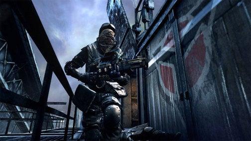 Killzone 2's Napalm & Cordite Dated, Trailered