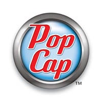 PopCap: UK Workers Should Play Online At Work