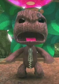 LBP Servers Down, This Time On Purpose
