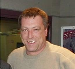 Radio Newsman's Murder Turns Into Salacious Tabloid Fodder