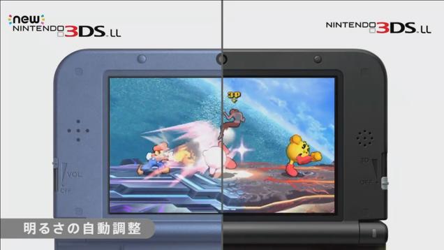 [GAMES] New Nintendo 3DS - Trava de região confirmada! E7cndj3exxcvlqfcs2eb