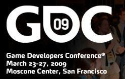 GDC Game Design Challenge Gets Sexy
