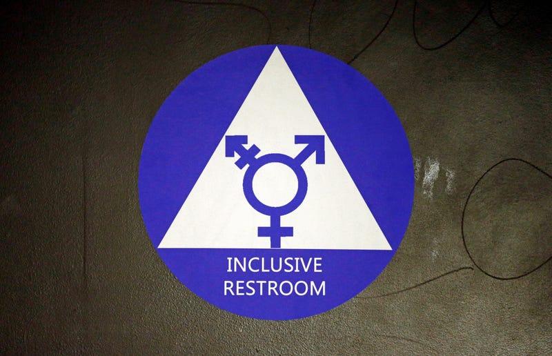 University of North Carolina System Says It Won't Enforce Its State's Discriminatory Bathroom Bill