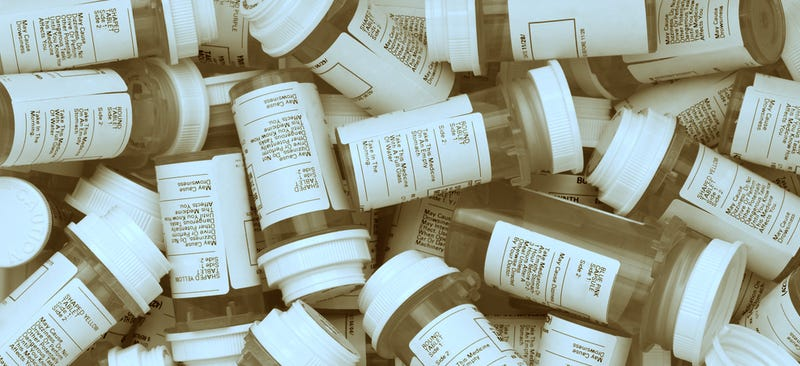 Drug Companies May Not Be Able to Justify the Cost of Medicines
