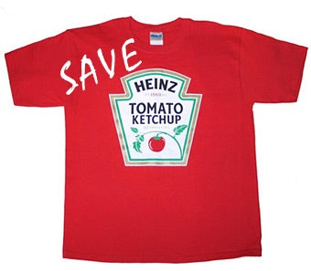 Heinz Surrenders in Bloomberg's War on Salt