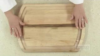 What to Look for In the Perfect Carving Board