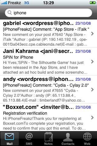The Week in iPhone Apps: Essential Jailbreak Apps