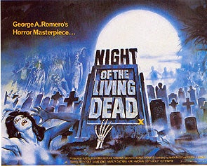Let Sleeping Zombies Lie