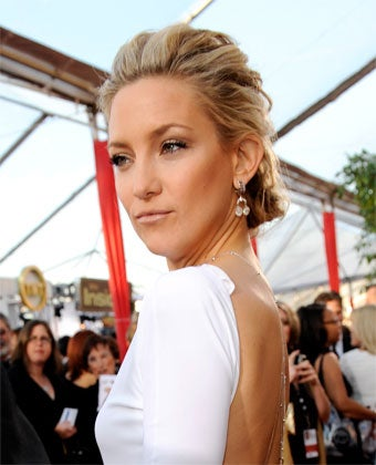 The Kate Hudson Debacle, Or Why Feminism Is For White Women Again