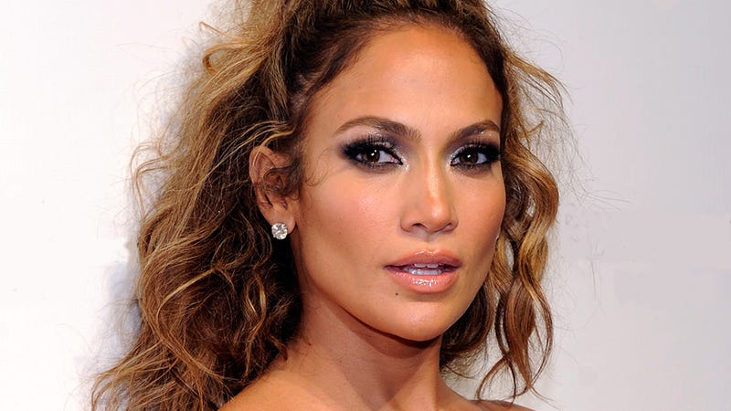 J.Lo-Produced TV Pilot About Multi-Ethnic Family With Lesbian Moms Sounds Awesome