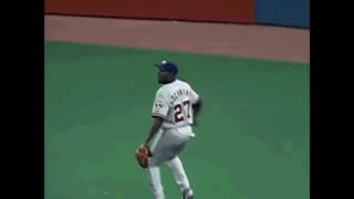 Vladimir Guerrero Had Hubris, And He Had Balls