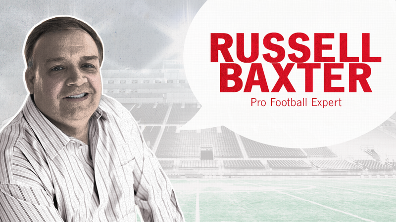 The Pro Football Guru Is Here To Improve Your Fantasy Game