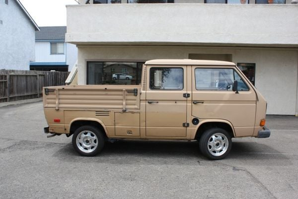 For $13,500, Is This Doka Dope?