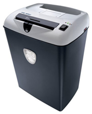 Know what documents to shred and when you should shred them