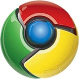 Google Now Updating Stable Chrome Builds Every Six Weeks