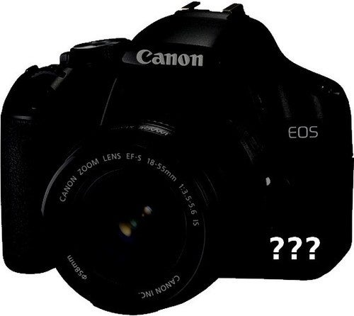 Unconfirmed: New Canon Rebel DSLR Coming Next Week, Bringing Better Video