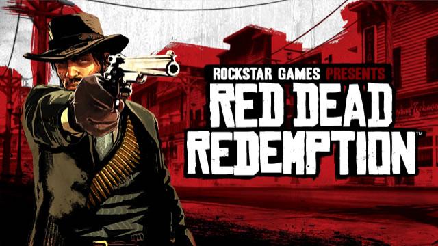 Red Dead Redemption: Is It the Last-Gen's Biggest Zero?