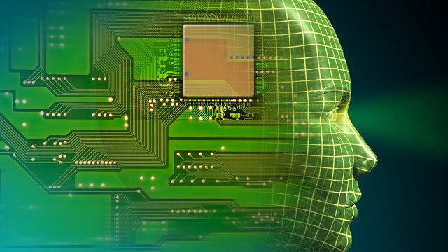 Brain Implants Powered by Spinal Fluid: Another Huge Step Towards Our Cyborg Future