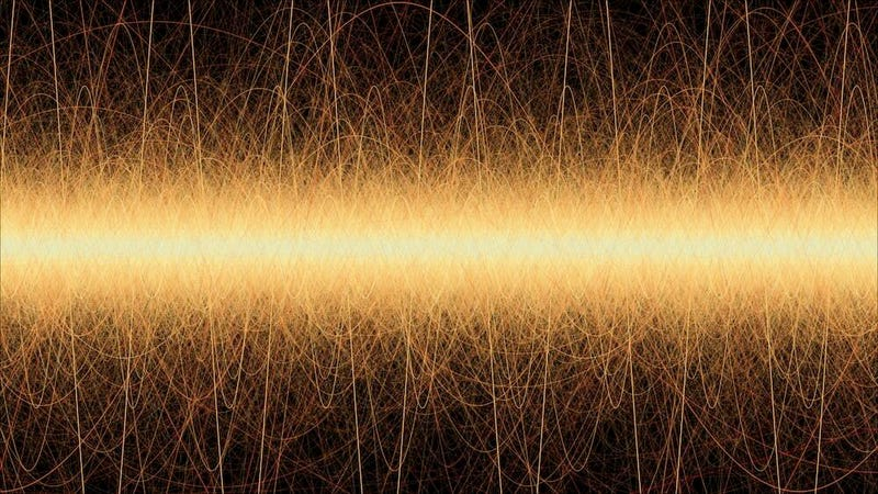 A Gorgeous Visualization Of Kepler's Discoveries