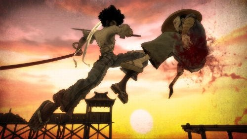Student Kills Intruder with Samurai Sword After PlayStation, Laptops Stolen