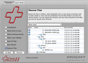 HOW TO BETTER HIDE YOUR DELETED FILES FROM PRYING EYES