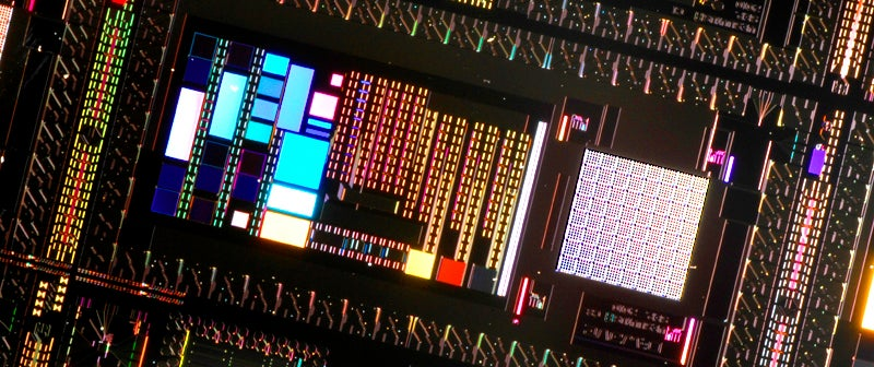 Quantum Research Shows D-Wave's Computers Are (Probably) the Real Deal