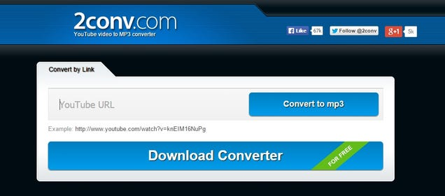 online convert ra to mp3