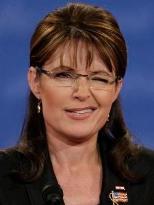 Doggone It, Sarah Palin Wants an 'SNL' Cameo Of Her Own