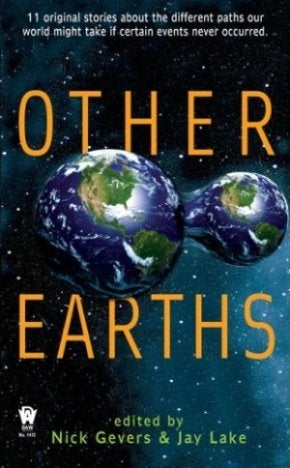 "All the Alternate Histories in ""Other Earths"""