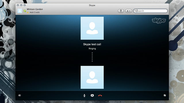 Skype 5.5 Beta Brings a Redesigned Call UI, Other Improvements to Mac OS X