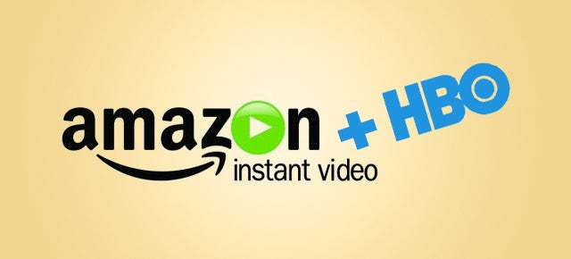 Amazon Prime Folks Can Watch HBO Shows Starting Today