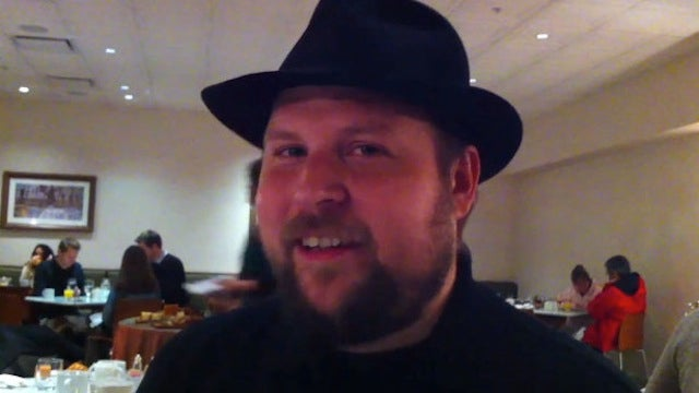 "Minecraft Maker ""Notch"" Just Gave $250,000 to Reform Software Patents"