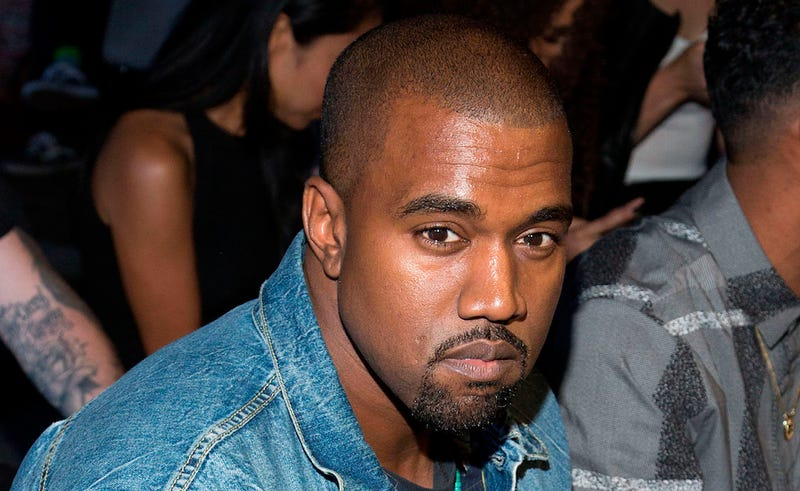 Kanye West Declares, Under Oath, That He's Smarter Than Britney Spears