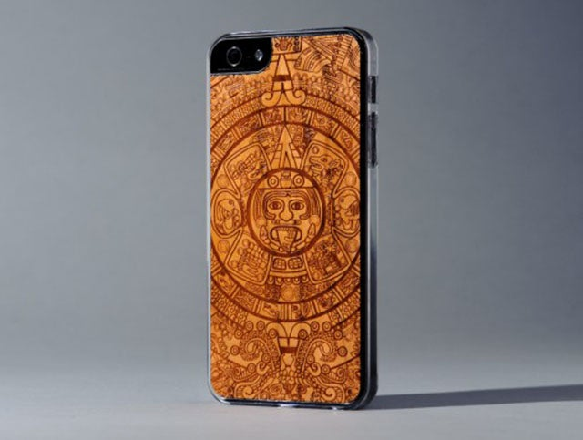 The Best iPhone 5 Cases to Fit Any Need