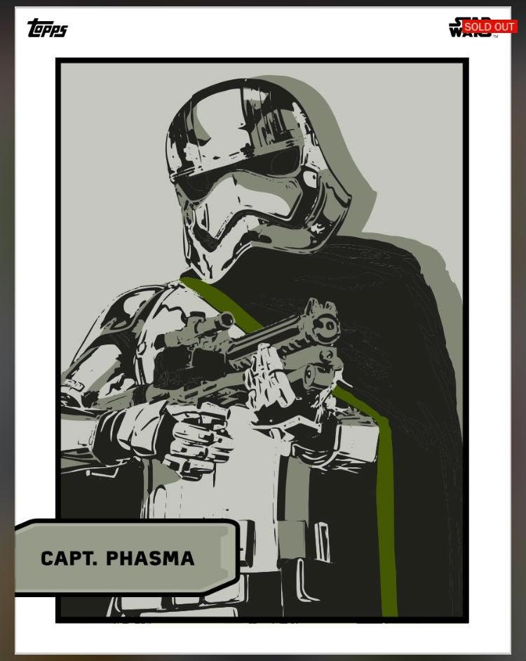 50 imágenes geniales de Star Wars: The Force Awakensque quizás no has visto