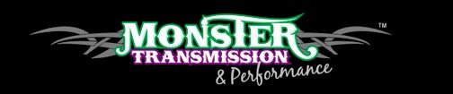 Monster Cable Sues Monster Transmission, Ensures Spot on DBag Company List of '09