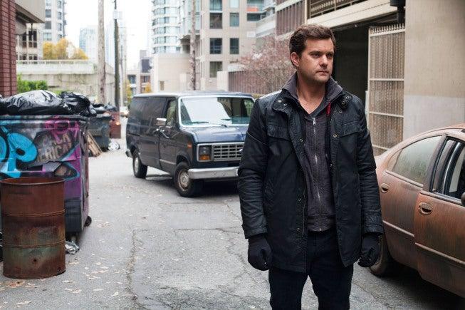 Fringe Series Finale Promo Photos
