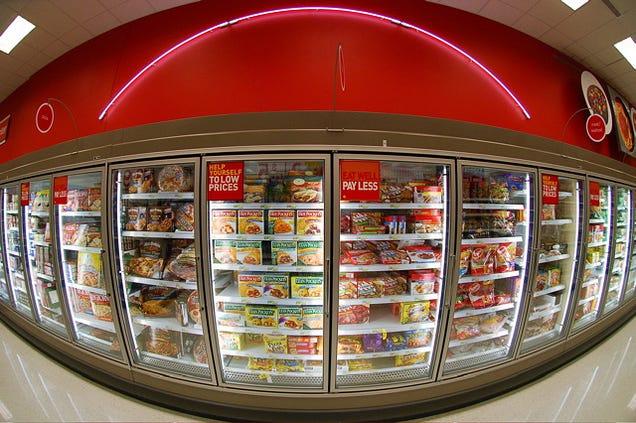 Target Store Weekly Target Coupons