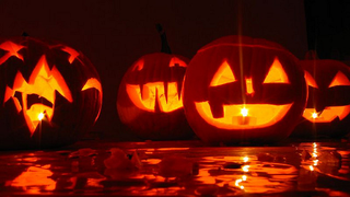 All of the Halloween Freebies and Deals You Can Get Today