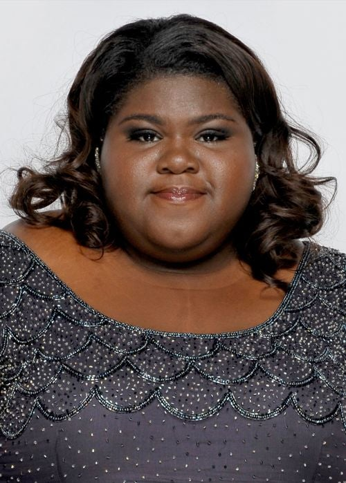 Weight-Loss Lady Slams Gabby Sidibe; Justin Bieber Disses Mariah Carey