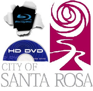 Some Intel Santa Rosa Chips To Have Separate HD Decoder