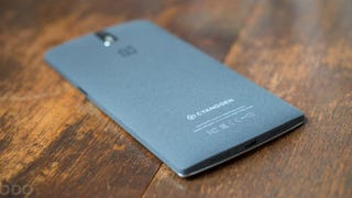 Cyanogen Wants to Wrestle Android Away From Google