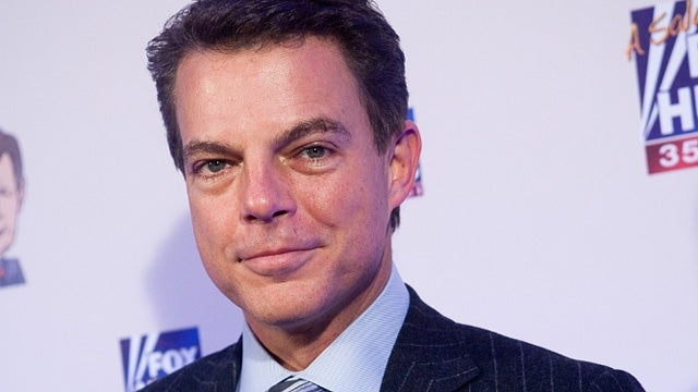 Shep Smith Calls Bill Keller 'Not Nice'