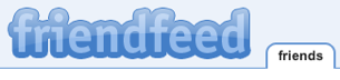 Aggregate Your Online Social Life with FriendFeed