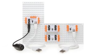 littleBits' Tiny Toy Synth Kit Now Works With MIDI and USB