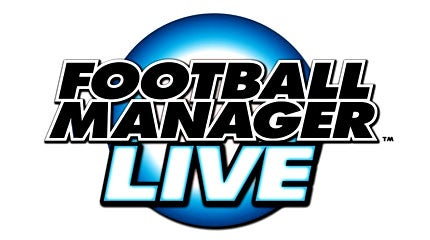 Football Manager Live Will Have Kick-about By Xmas, Full Launch Next Year