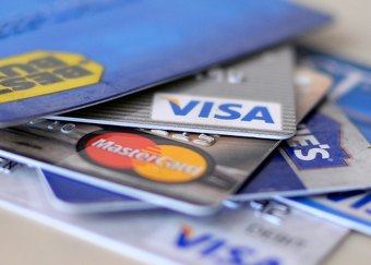Between PayPal, Credit, and Debit, Credit Cards Are the Safest Way to Pay Online